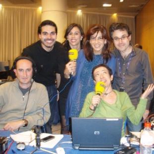 Gala de los Goya 2010